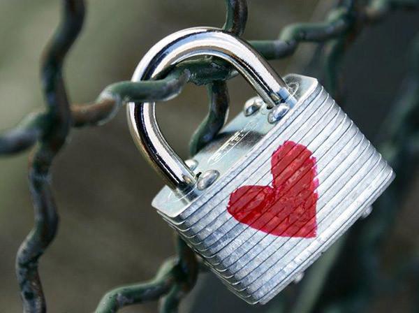 Как сделать привороты любовные