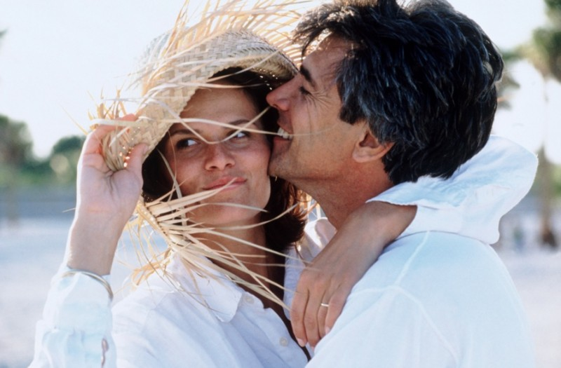 Как вернуть мужа в семью в домашних условиях по фото