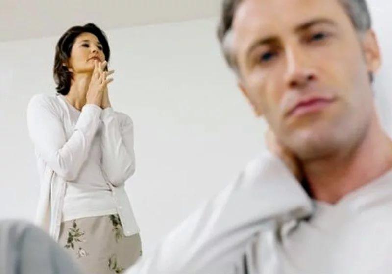15 хитростей как сделать мужа счастливым - ХОЧУ. ua