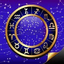 гороскоп на 26 июнь 2017 телец