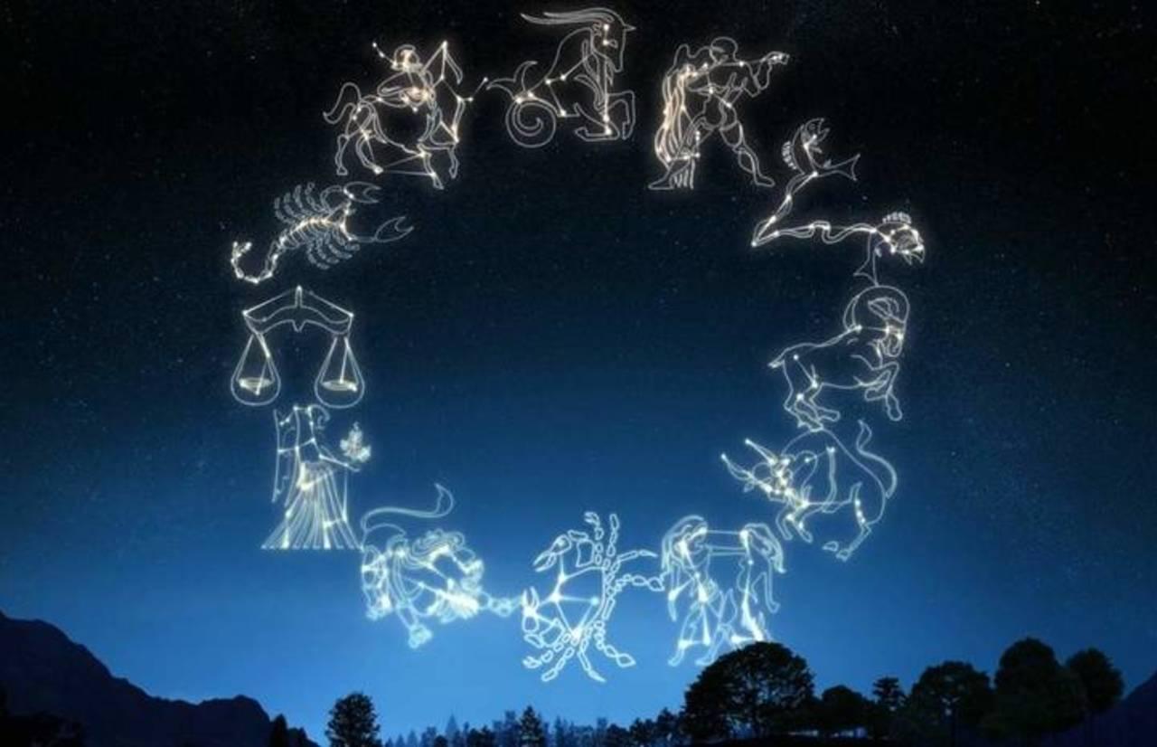 гороскоп на 14 сентября водолей