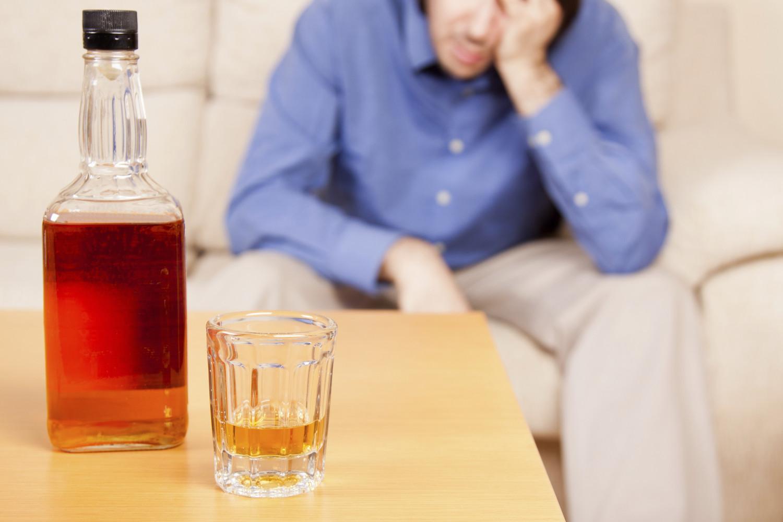 Сильные заговоры от пьяства