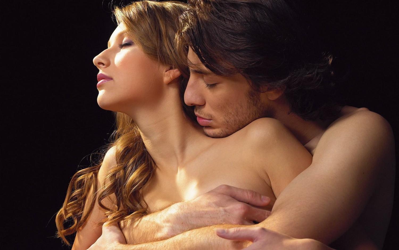 Нежный секс девушкой онлайн нужные