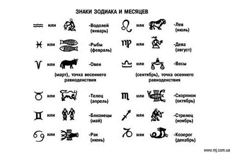 Под каким знаком зодиака образовался китай