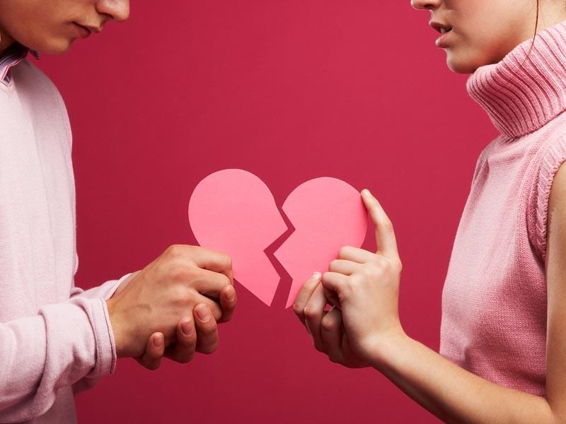 Могут ли отношения возобновиться