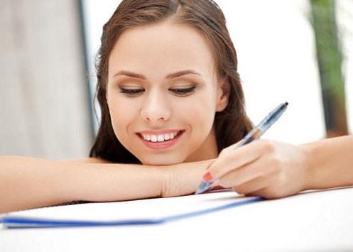 Гадание на бумаге с ручкой, на палочках: на любовь и будущее